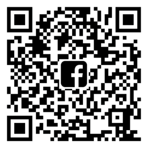Qcode Facebook Tuloshop