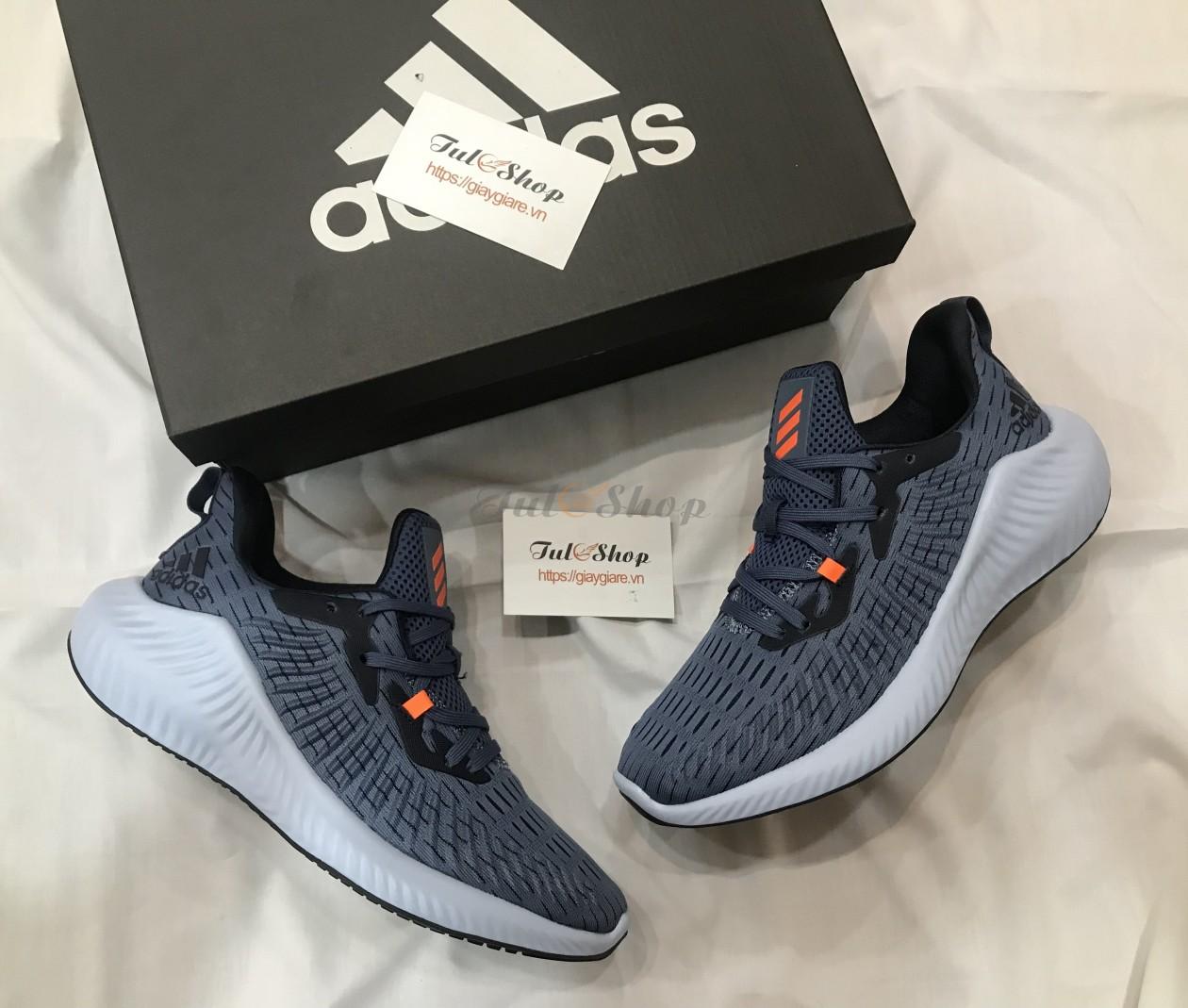 Adidas alphabounce 2019