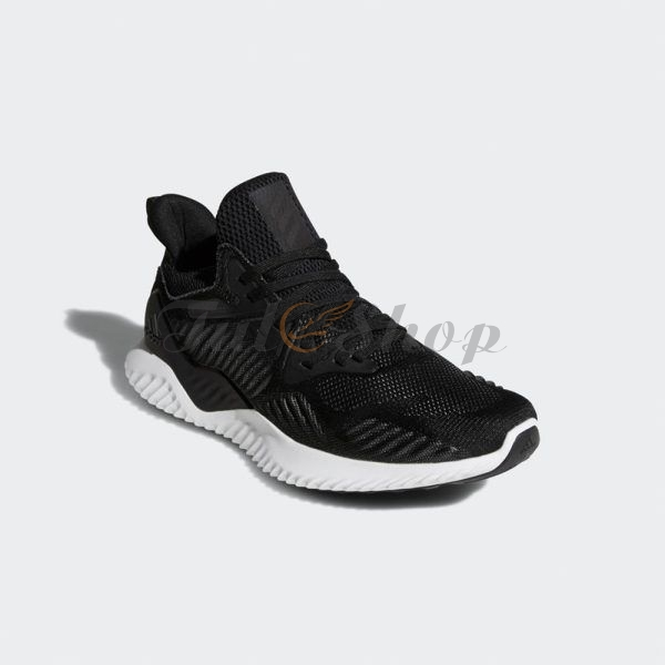 giay-adidas-alphabounce-beyond-core-black-8-600x600