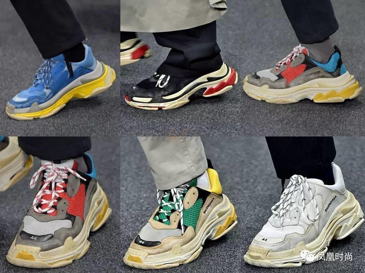 Giày balenciaga nặng bao nhiêu kg? Nơi bán balenciaga shoes uy tín tại Tphcm?