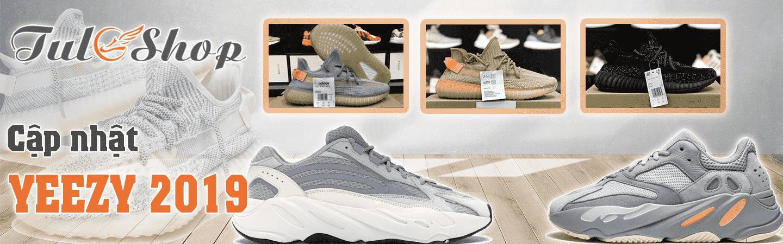 7a6848ef606ff Giày Thể Thao Prophere Replica 1 1 · Cập nhật những mẫu yeezy mới nhất 2019