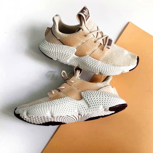 Adidas Prophere Orange Brown Nữ