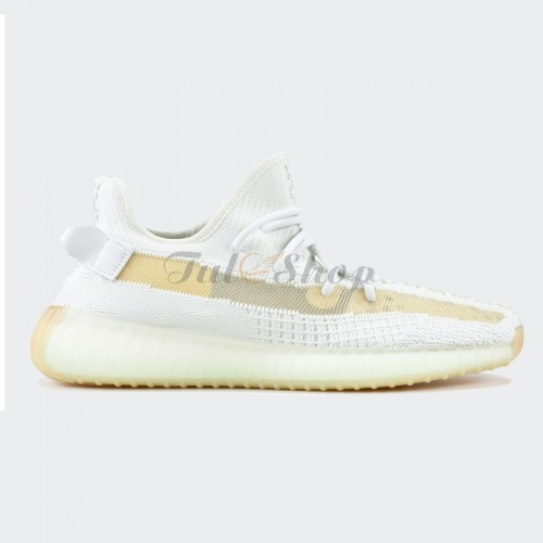 Adidas Yeezy boost 350 V2 Hyperspace nam, nữ rep 1:1