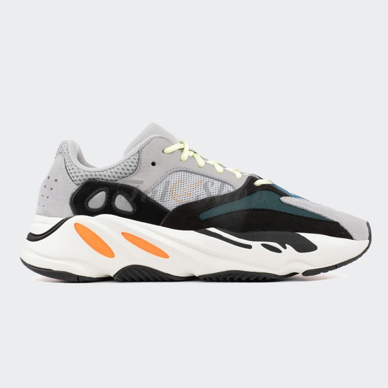 1f52a59484360 Giày Adidas Yeezy 700 Wave Runner Super Fake Nam Nữ