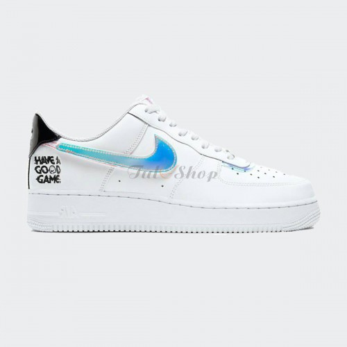Nike Air Force 1 Low 'Have a Good Game' 1:1
