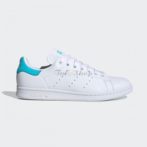 Stan Smith Blue Flow nam nữ