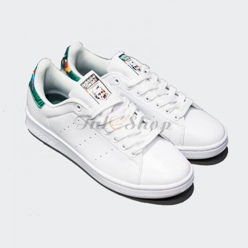 STAN SMITH RIO NAM, NỮ