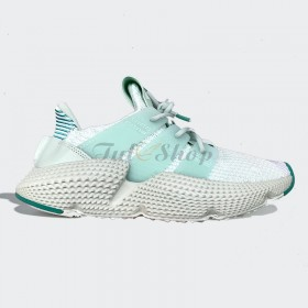Adidas Prophere Xanh Ngọc - Clear Mint Nữ
