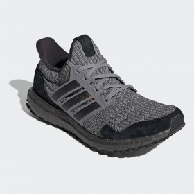 Adidas Ultra Boost 4.0 Game of Thrones House Stark nam 1:1
