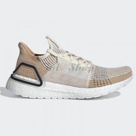 148893cdbaf59 Shop giày thể thao Adidas chính hãng cao cấp