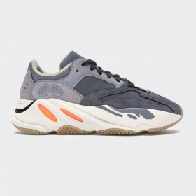 Adidas Yeezy 700 Boost Magnet Nam, Nữ 1:1