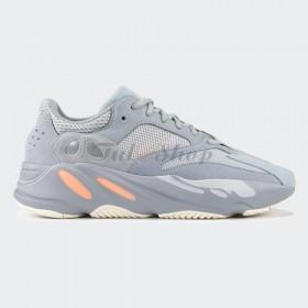 5bb95f55f7ac4 Giày Adidas Yeezy 700 V2 Wave Runner Replica 1 1 Nam