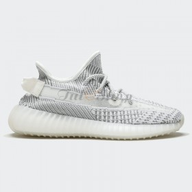 Adidas Yeezy boost 350 V2 static rep 1:1 nam, nữ
