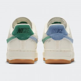 Nike Air Force 1 07 LXX 'Vandalized' Nam Nữ