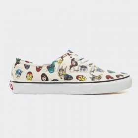 VANS MARVEL ALL OVER PRINT NAM, NỮ